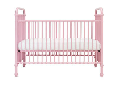 Romy Cot by Incy Interiors