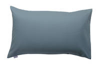 Gorgi Ocean 100% Cotton Drill Standard Pillowcase