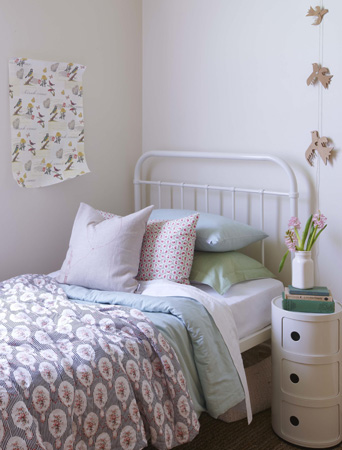 Kids Bedroom Nz gorgi kids room - decor and bedding in exclusive designs. 100% nz made