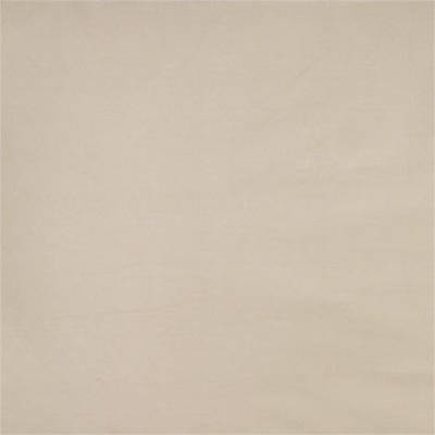Gorgi Latte Drill Bed Wrap/Valance