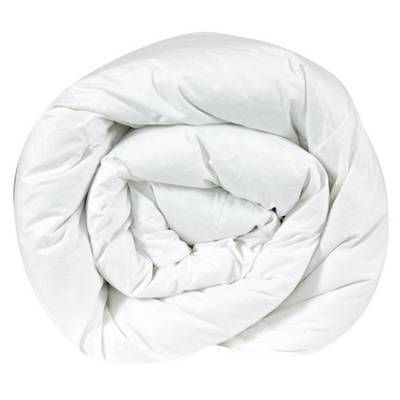 Wool Duvet Inner by Moemoe: Super King